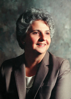 Tue, 02/14/2006 - 14:09 - Laura J. Bohm, chair of the Genesee Community College Board of Trustees for 2016-2017