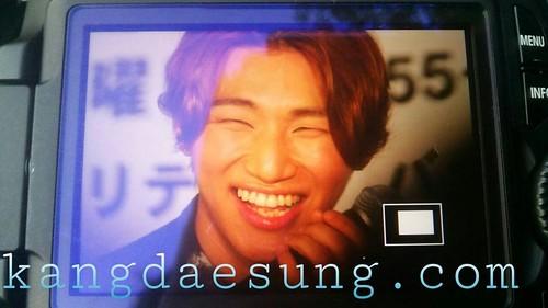 Daesung-NAK5-JapanTV-20141011_10