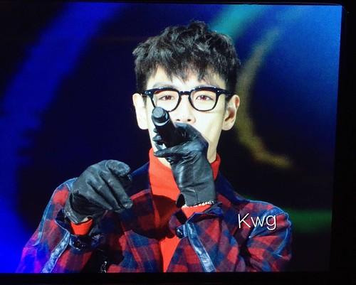 BigBang-MadeV.I.PTour-Nanchang-25mar2016-KINGTOPOFBB-02