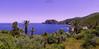 Panoramique Nature