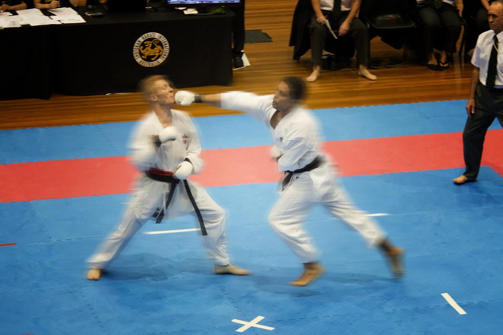 2012 Weltmeisterschaft Sydney