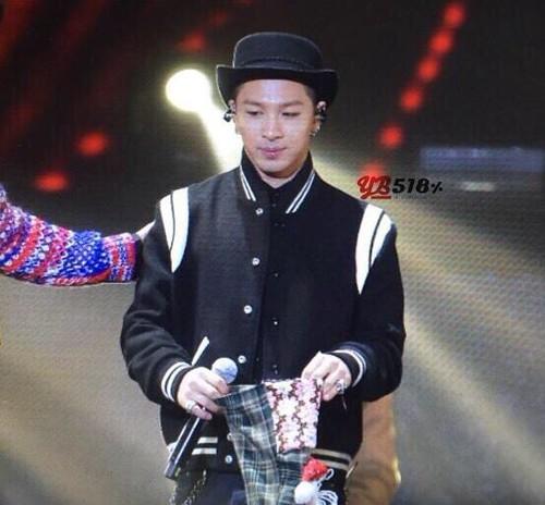 GDYBRI-FanMeeting-Wuhan-20141213_7_