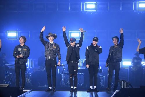 Big Bang - Made Tour - Tokyo - 24feb2016 - nikkan_choa - 05