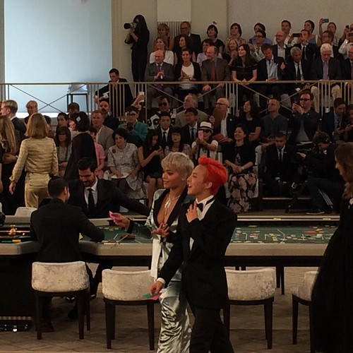 GD Chanel 2015-07-07 08