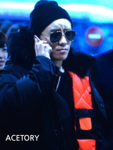 Big Bang - Gimpo Airport - 31dec2015 - Acetory - 05