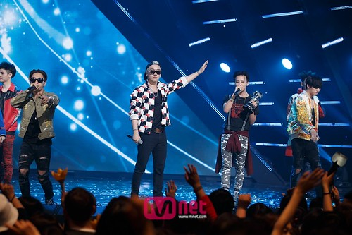 BIGBANG MCountdown 2015-05-14 official 038