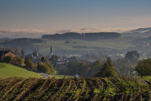 Lohnsburg