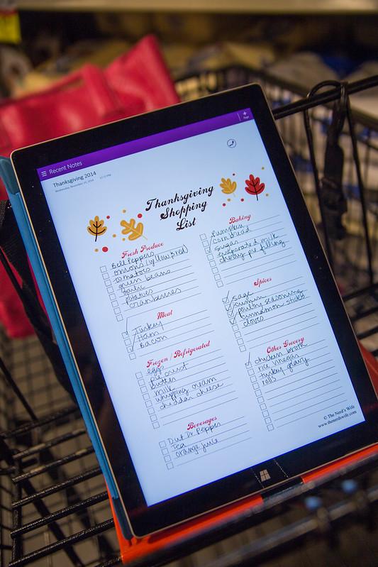 Thanksgiving Shopping List Printable-6.jpg