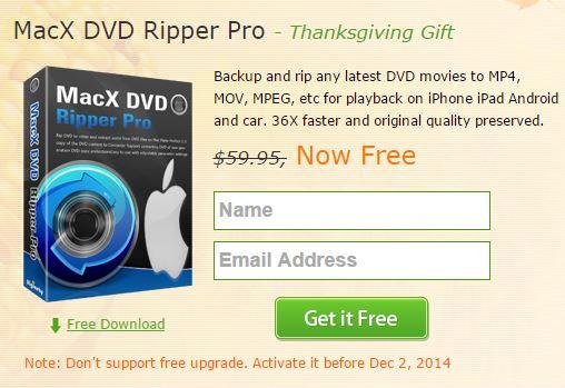 mac dvd rip_free