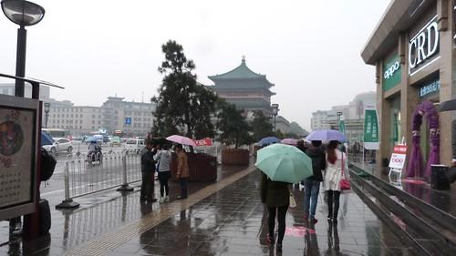 Xian-Teil1-046