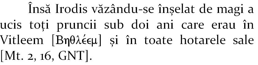 Vitleem