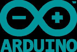 Arduino250