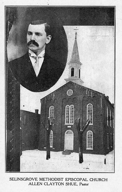 1908-008
