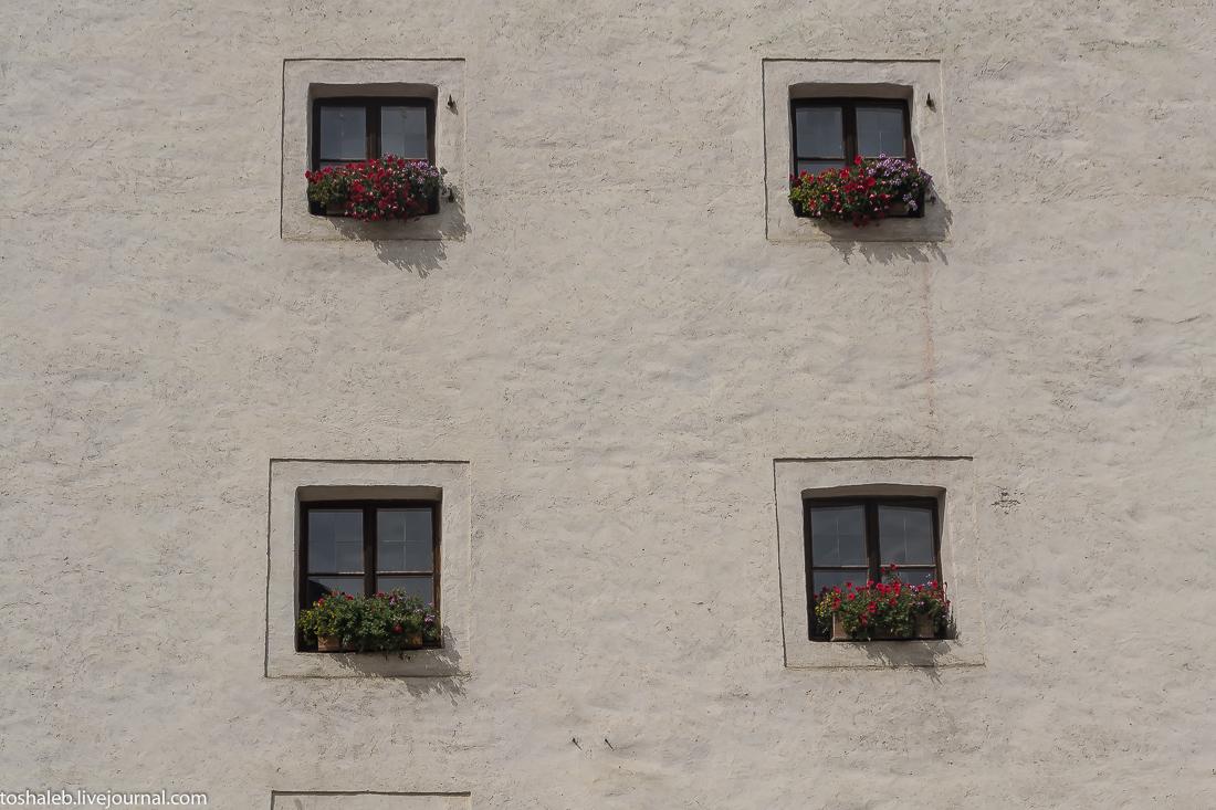 Зальцбург_замок-35