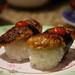 sushi-viande