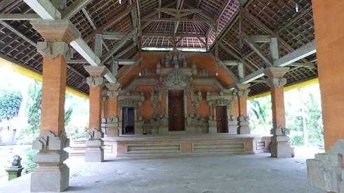 Bali-2-011