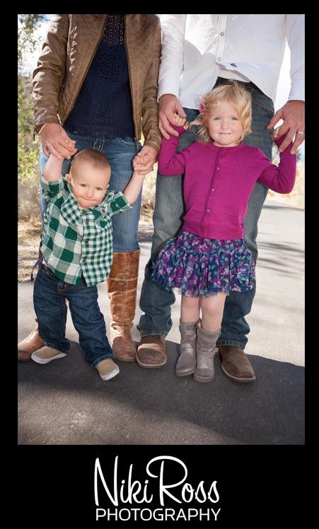 KidsAndParentsShoes