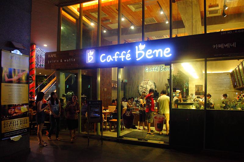 Caffe-Bene-Solaris-Mont-Kiara