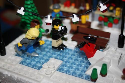60063_LEGO_Calendrier_Avent_City_J08_04