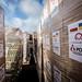 Odprawa polskiego transportu z pomocą humanitarną dla Ukrainy