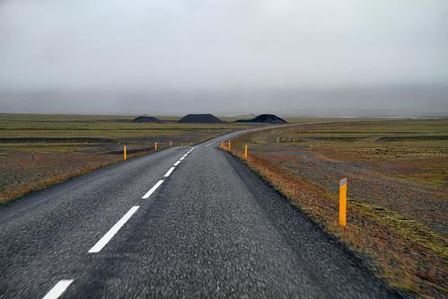 road panorama mountain canon landscape landscapes iceland strada scenario asphalt solitary asfalto paesaggi montagna paesaggio islanda solitaria canon7d