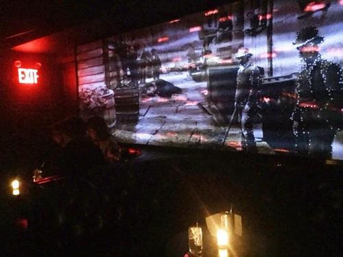 Bandit's Roost in Tribeca (6)