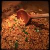 #CucinaDelloZio - #Homemade #Einkorn - @AuroraImporting