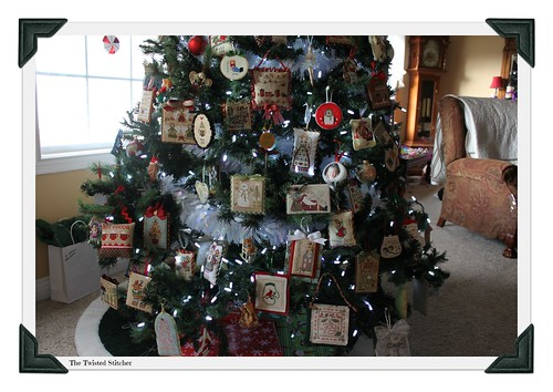 2014 Christmas Tree_Bottom Front