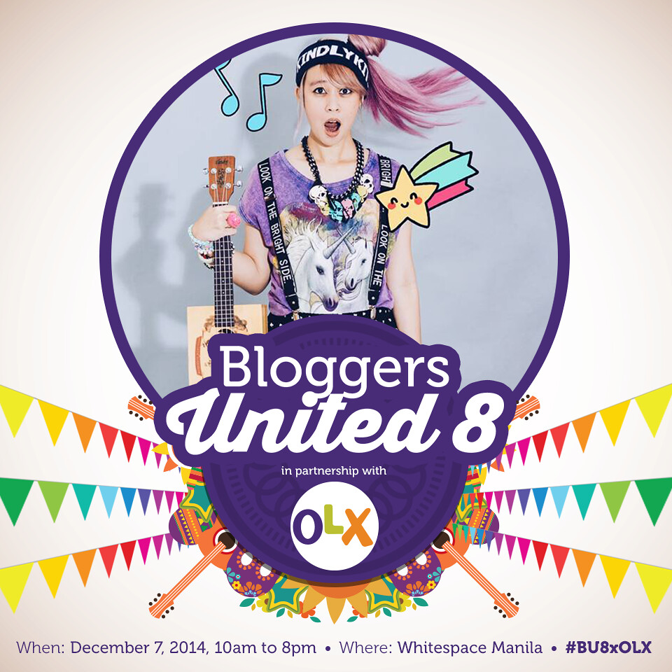 bloggers-united-ID-reese-lansangan