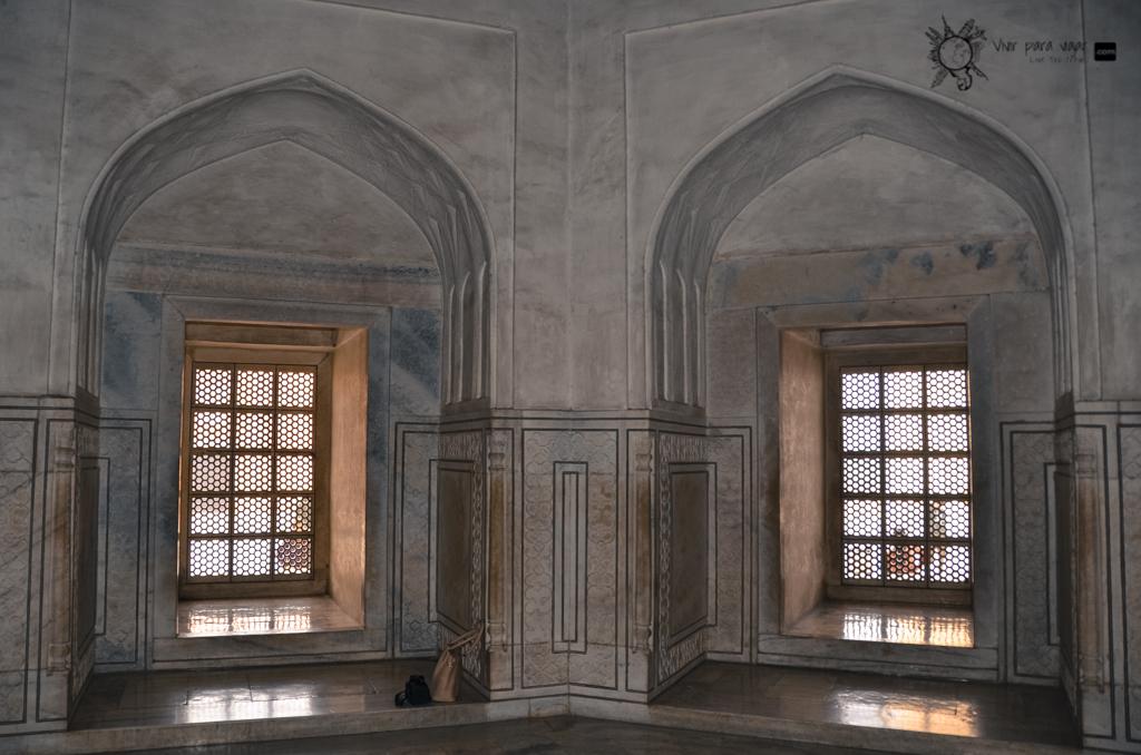 Taj Mahal-2312