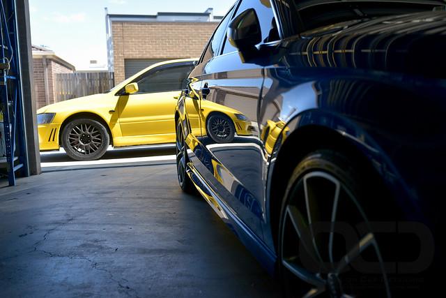 20141109 Audi S3 BC04 (9 of 39).jpg