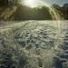 snow flare by pho-Tony