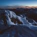 Buddy on the ridge. by Roman Königshofer | Filmmaker & Photographer