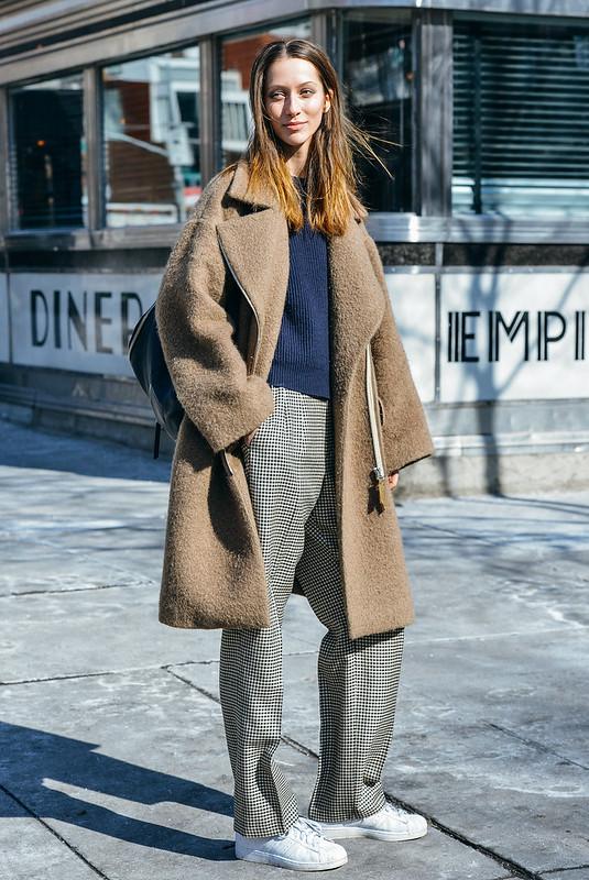 27-fall-2015-ready-to-wear-street-style-06