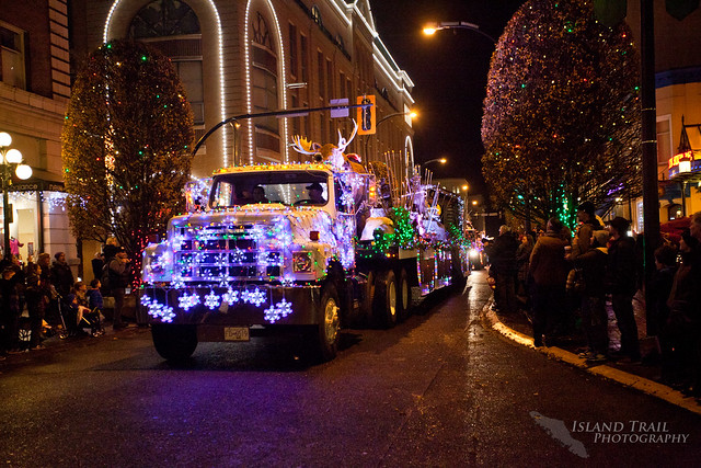 Truck Parade - 2014.12.06-9085