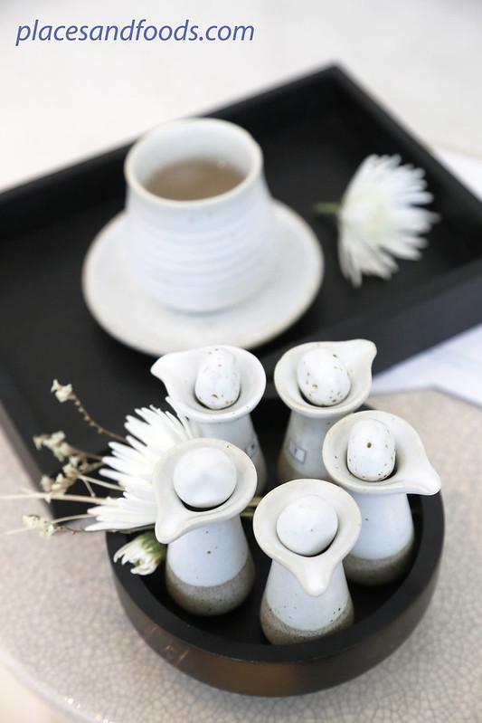 borisud spa bangkok tea