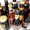 Fullers, Magner's, Guinness :thumbsup::smiley: #beer #cerveja #irish #english #serranegra #saopaulo
