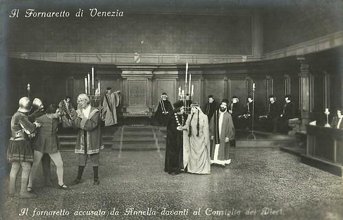 Il Fornaretto di Venezia 262