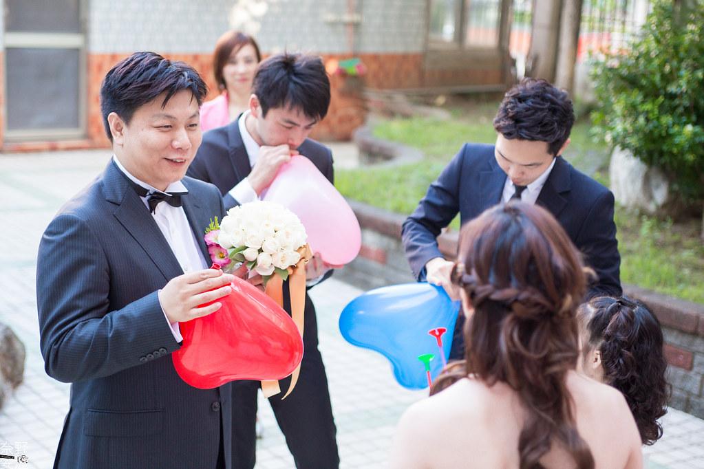 婚禮攝影-台南-家羽&旻秀-結婚-X-大億麗緻酒店 (12)