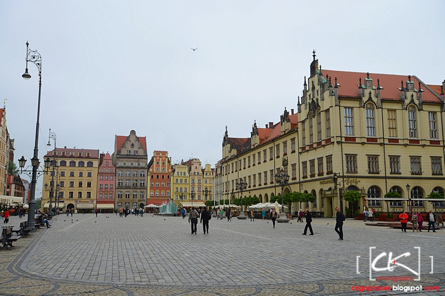 Poland_049