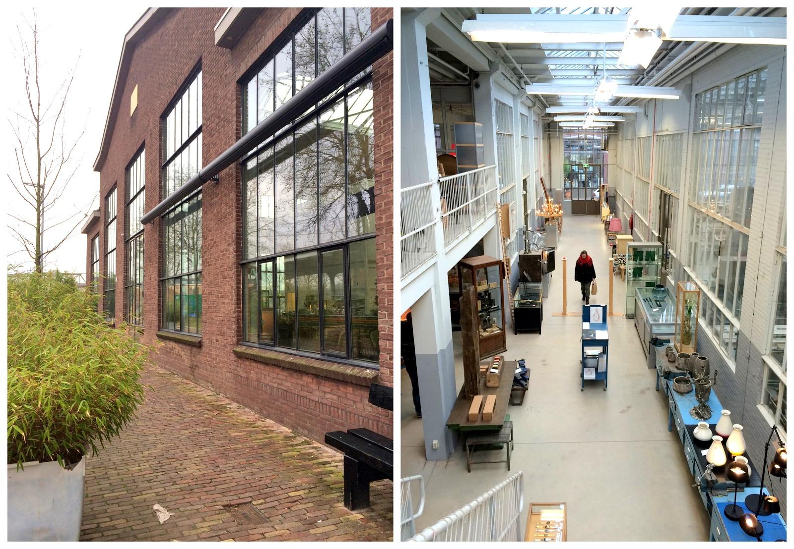 Eindhoven1