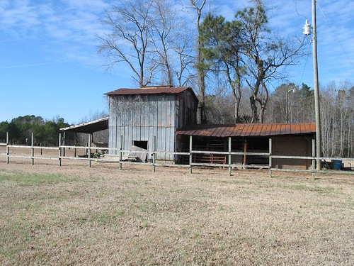 barn rocky northcarolina mount