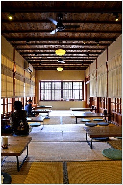 西本願寺八十八茶輪番所017-DSC_2697