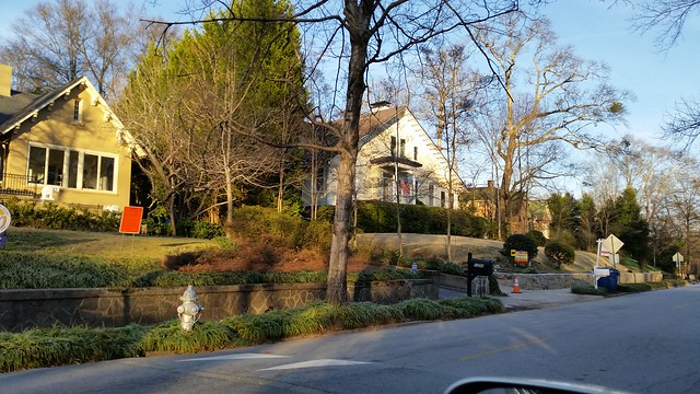 20150110_165454 2015-01-10 1260 Fairview Druid Hills Atlanta shingle