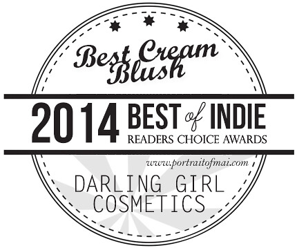 Best-of-Indie-Cream-Blush