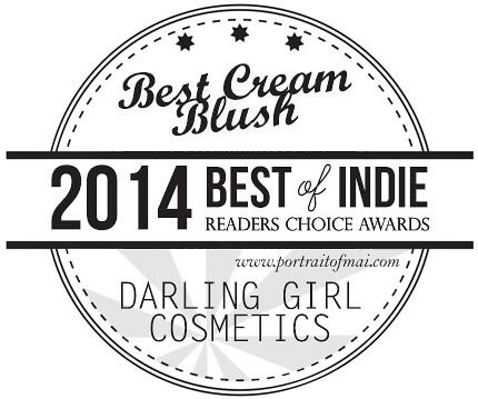 Best-of-Indie-Cream-Blush