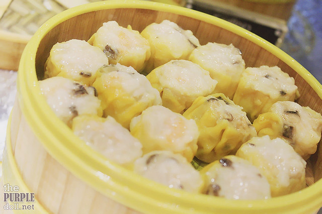 Niu by Vikings 021 Steamed Siomai
