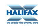 Halifax Logo Small