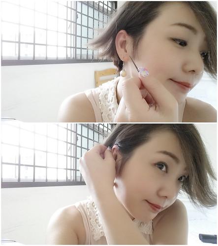 2015-02-05 17.39.50_副本b_副本