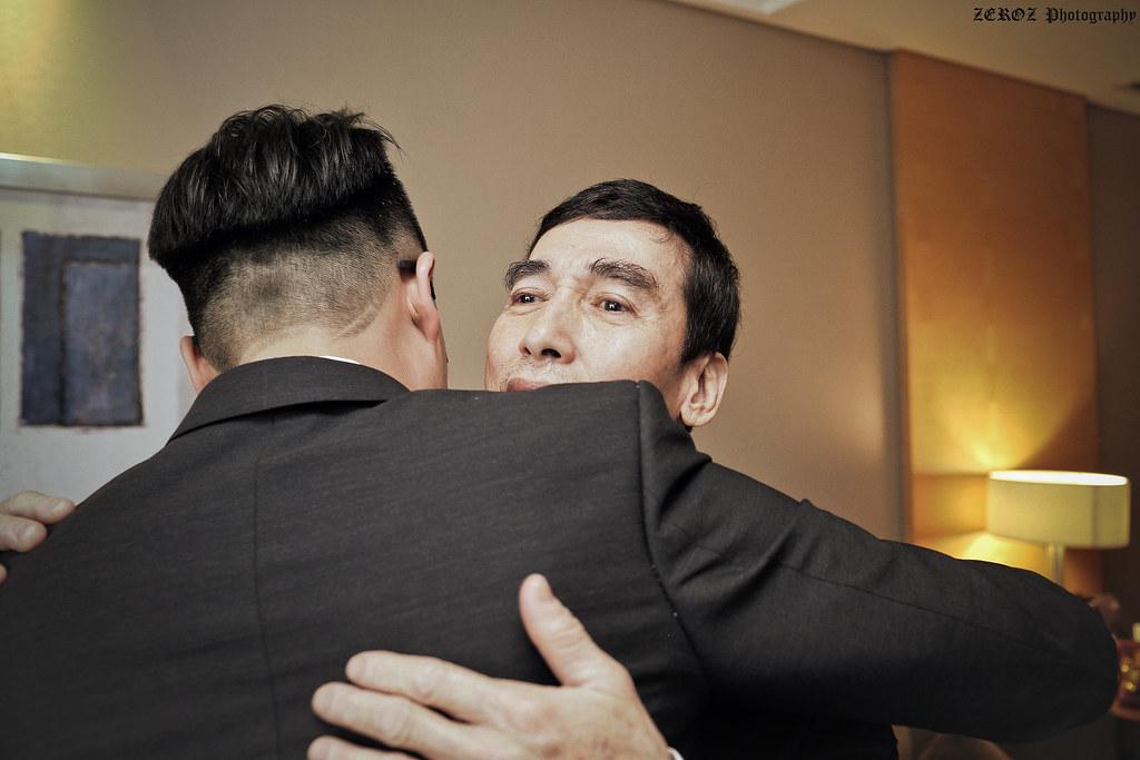 婚禮紀實維揚&尹姿4646-198.jpg